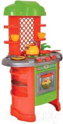 Детская кухня ТехноК Кухня №7 0847