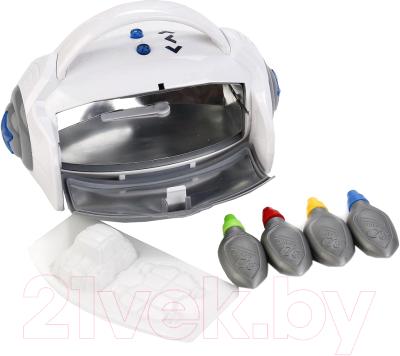 Набор для творчества Симбат 3D принтер / B1637996