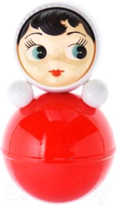 Развивающая игрушка Котовские неваляшки 4С2043