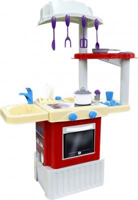 Детская кухня Полесье Infinity basic №1 / 42279