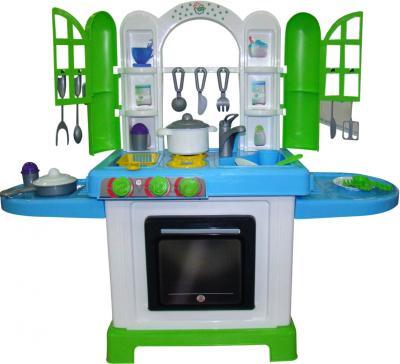 Детская кухня Полесье Natali №3 / 43412