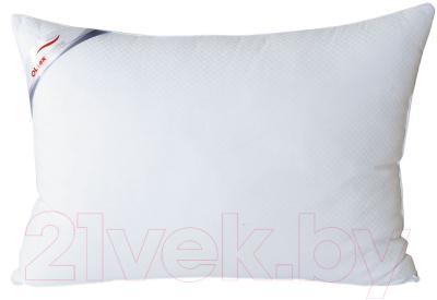 Подушка детская OL-tex Лебяжий пух БЛТ-46-1 40х60