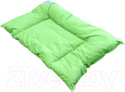 Подушка детская OL-tex Бамбук / ББТ-46-5 40x60