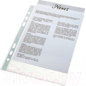 Файл-вкладыш Esselte Стандарт А5 / 23782