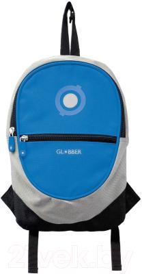 Детский рюкзак Globber 524-100