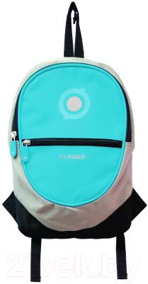 Детский рюкзак Globber 524-101