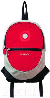 Детский рюкзак Globber 524-102