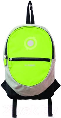 Детский рюкзак Globber 524-106