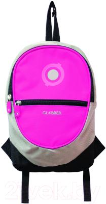 Детский рюкзак Globber 524-110