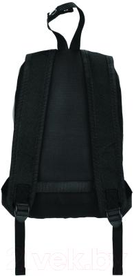 Детский рюкзак Globber 524-132