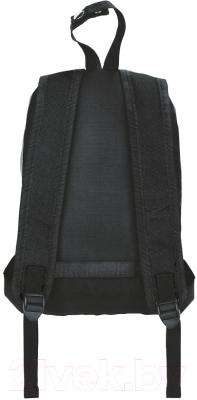 Детский рюкзак Globber 524-136