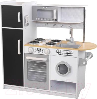 Детская кухня KidKraft Перчинка / 53352-KE