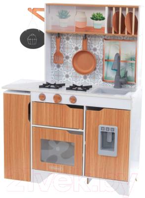 Детская кухня KidKraft Таверна / 53440-KE
