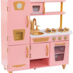 Детская кухня KidKraft Винтаж / 53443-KE