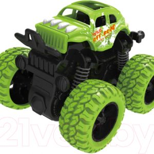 Автомобиль игрушечный Funky Toys 60003