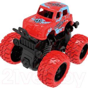 Автомобиль игрушечный Funky Toys 60006