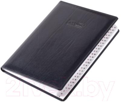 Телефонная книга Brunnen ЛяФонтейн 645 50-30 A5
