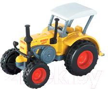 Трактор игрушечный Huada Фермер / 661007-1802