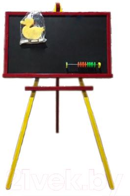 Доска для рисования Alfa-1 70006