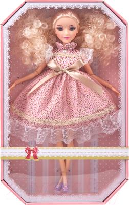 Кукла Toys 7721-A
