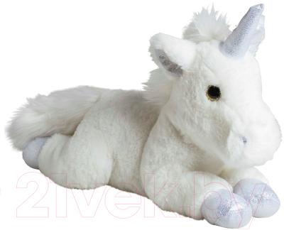 Мягкая игрушка Molli Единорог / 7944SW-MT