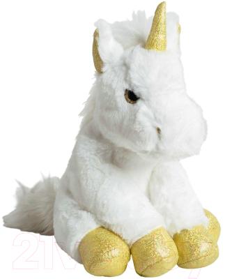Мягкая игрушка Molli Единорог / 7945SW-MT