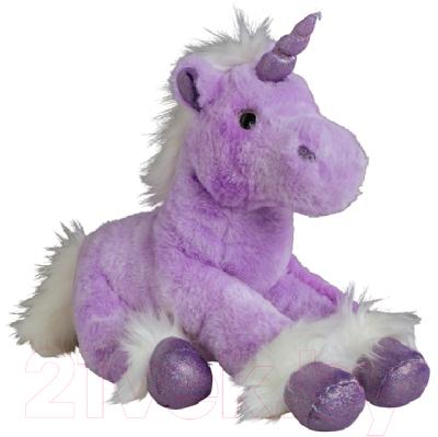 Мягкая игрушка Molli Единорог / 7946SW-MT