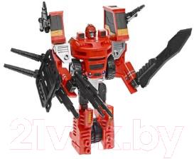Робот-трансформер Machine Boy 803-A