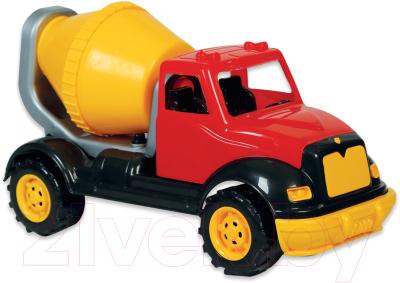 Бетономешалка игрушечная Terides Т8-064