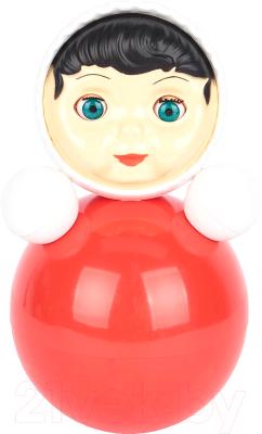 Развивающая игрушка Котовские неваляшки 8С2095