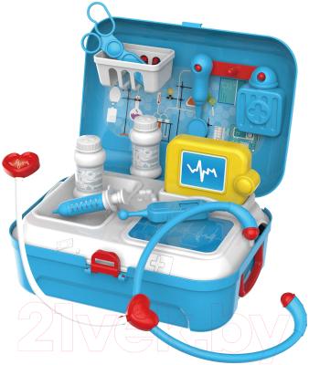Набор доктора детский Bowa Доктор 8361