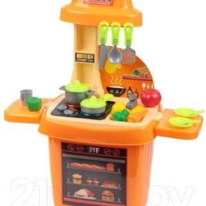 Детская кухня Bowa 8410