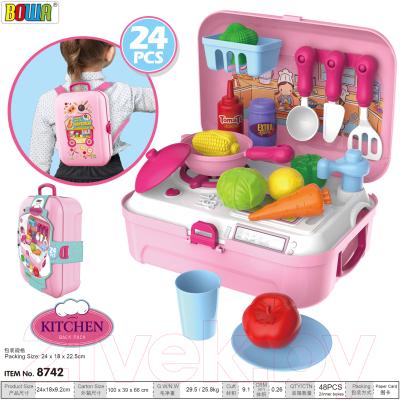Детская кухня Bowa 8742