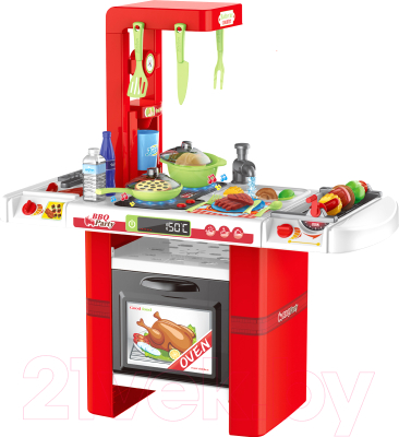 Детская кухня Bowa 8759
