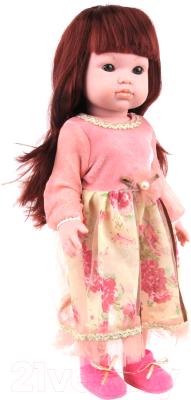 Кукла Toys 88T-3