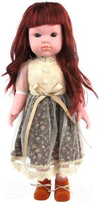 Кукла Toys 88T-4