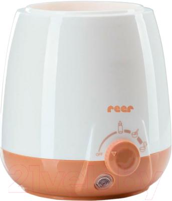Подогреватель для бутылочек Reer Simply Hot / 9003310