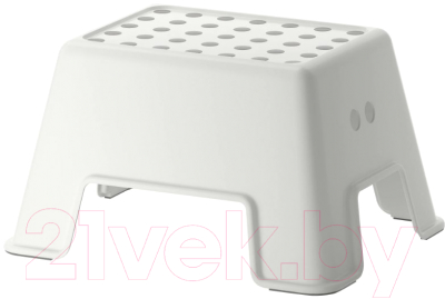 Табурет-подставка Ikea Больмен 903.689.75