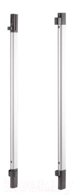 Крепление для ворот безопасности Reer 9046051