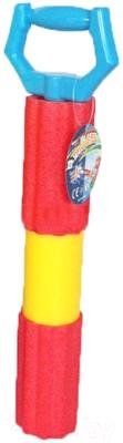 Бластер игрушечный Ausini Водяной пистолет / 918-60