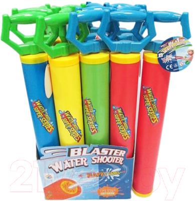 Бластер игрушечный Ausini Водяной пистолет / 918-80