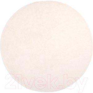 Коврик-одеяло Happy Baby 130x130 / 95027