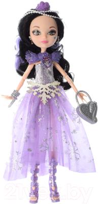 Кукла Toys A270