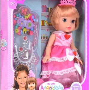 Кукла Toys A276B