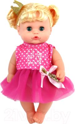 Кукла Toys A337