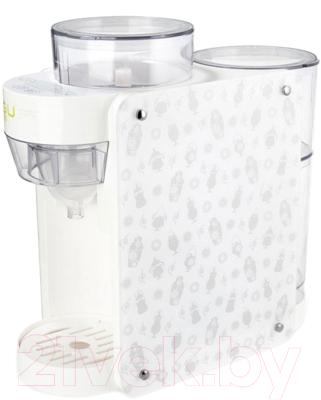 Устройство для приготовления детского питания Agu AGUPMBF2