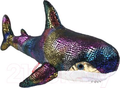 Мягкая игрушка Fancy Акула / AKL01BCH