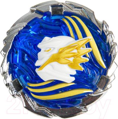 Игрушка детская Infinity Nado Волчок Ориджинал Ares Wings / 37699