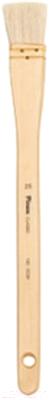 Кисть для рисования Pinax Artists Classic №25 / 140025