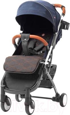 Детская прогулочная коляска Carrello Astra / CRL-11301/1